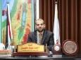 أحمد محيسن