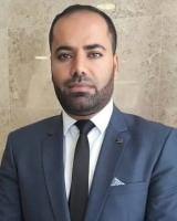 أحمد ابو زهري