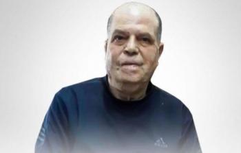 الاسير سعد الغرابلي