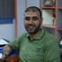 مصطفى ابو السعود